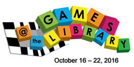 http://apla.ca/sites/default/files/gamelibrary2016.png